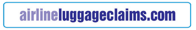 airlineluggageclaims.com logo